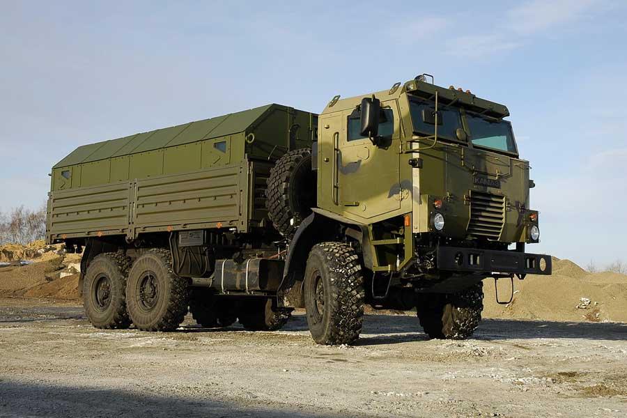 военные грузовики россии фото декорировать эту поверхность