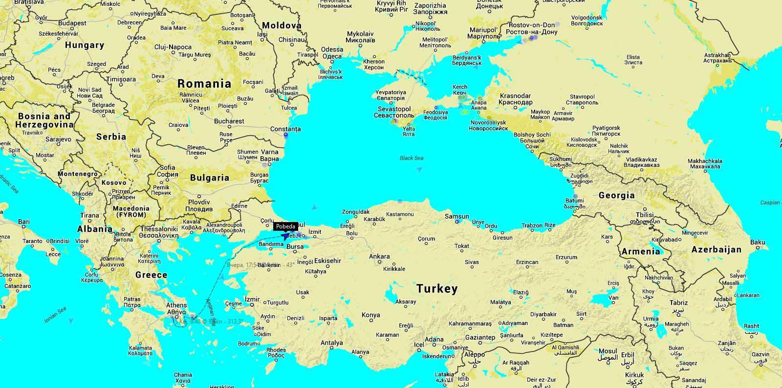 еще, турция на карте мира фото платье