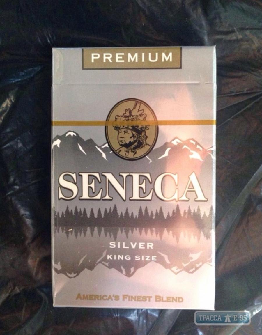 Хранение табачных изделий на складе электронная сигарета одноразовая купить воронеж